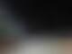 Night race provides unique parameters for Pirelli