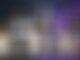 2016 Malaysian Grand Prix – Thursday Press Conference