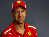 Sebastian Vettel responds to Lewis Hamilton's 'trick' comment