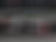 Haas F1 confirms Rich Energy as 2019 title sponsor
