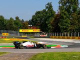 Italian GP: Qualifying team notes - Haas