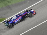 Toro Rosso explains how F1 rookie Alexander Albon has impressed
