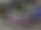 Perez and Sirotkin accept 'fair' race penalties