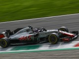 Haas F1 team loses FIA appeal over Grosjean's Italian GP exclusion