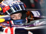 Kvyat keen to put Australian disappointment behind him