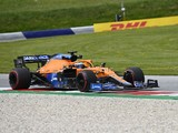 The popular gravel solution to F1's track limits problem