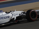 Williams posts increased half year profits