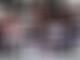 Webber prioritising race wins