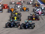 "Seidl: F1 doesn't need ""artificial randomness"" to add excitement to races"