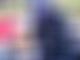 Hamilton: 'Crazy' to achieve 100 F1 pole positions
