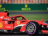 Raikkonen on Halo: F1 car looks have no impact on driving