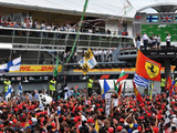 How to watch the Italian Grand Prix: Free, online, live stream and F1 TV