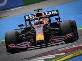 """Red Bull wants """"clean sheet"""" for new F1 engines from 2026"""