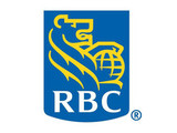 Royal Bank of Canada partners with Williams