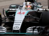 Ask Steven: Which tracks have hosted U.S. Grand Prix?