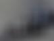 Force India 'desperate' to beat McLaren - Hulkenberg