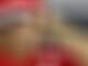 Massa praying for Schumi recovery