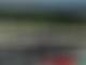 Carlos Sainz Jr: Haas inconsistent for a Ferrari Formula 1 'B team'