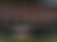 Mclaren to run historic F1 cars at brand new Velocity Invitational