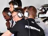 Bottas poised for five-place grid penalty