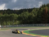 "Renault's Cyril Abiteboul: ""Not a good way to return from the break"""