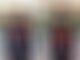 Verstappen vetoing Sainz claims are 'bullish*t'