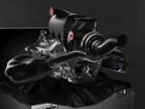 Renault releases first 2014 V6 engine audio