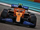 McLaren Racing sells stake to MSP Sports Capital