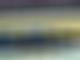 "Vettel praises ""fair"" Russell racecraft after points return"