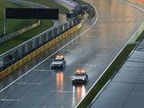 F1 practice cancelled, qualifying in doubt