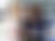 Vettel gets new engineer for 2015
