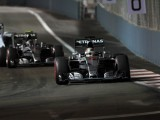 Mercedes predicts return to form after blip