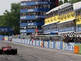 Imola F1 return to run over two-day weekend; Algarve, Nurburgring confirmed