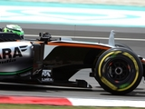 Mallya: Force India must stay focused