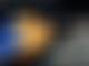 McLaren not using Petrobras for start of 2019 Formula 1 season