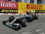 Ultra Soft tyres to be used in Singapore