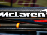 "Mercedes switch ""least ideal situation"" for McLaren - Brown"
