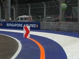 FIA outlines strict track limits at Turns 1/2/3