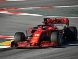 Ferrari to introduce full revamp of its 2020 F1 car at Hungarian GP