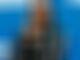Hamilton praises Mercedes, Norris, after 'magical' 100th win