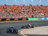 Alpine expecting P5 battle to go down 'to the wire'