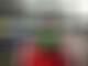 Mercedes signs F3 racer Frederik Vesti to F1 junior programme