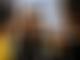 "Daniel Ricciardo ""More Confident"" With Renault Heading to China"