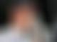 Vandoorne: McLaren-Honda failures a real shame