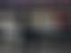"""I made sure I left a car's width"" – Lewis Hamilton"