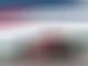 "Sebastian Vettel: ""It has been a positive surprise that we could go so fast"""