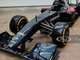 McLaren, Hill and Hamilton headline F1 auction as almost €1m raised