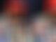 Hungary 2007: Hamilton v Alonso