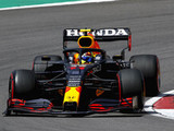 """Horner fears penalties will encourage drivers to """"dive"""""""