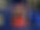Japanese GP: Practice notes - Sauber